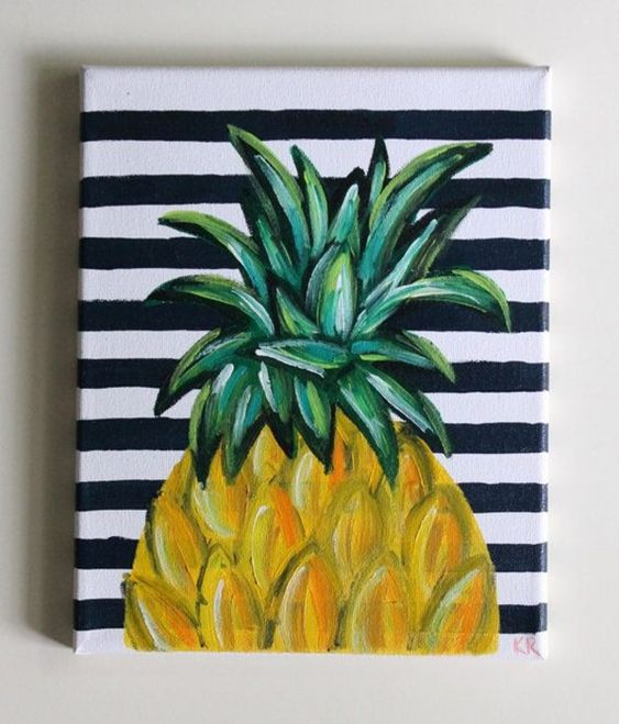 painting ideas on canvas;acrylic canvas painting ideas; DIY painting for beginners; sunflower painting ideas; easy canvas painting.
