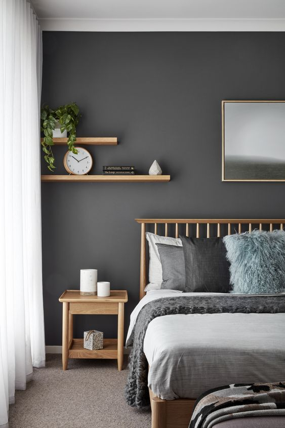 #Scandinavian Interior Design#Home Interior Design Decor #Nordic Design#Nordic Bedroom#Nordic Living Room#Modern Scandinavian Style#