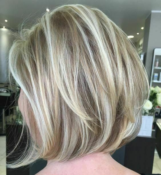 43 Honey Blonde Hair Are the Perfect Match with Summer hairstyle, blond hair, brown hair, honey color