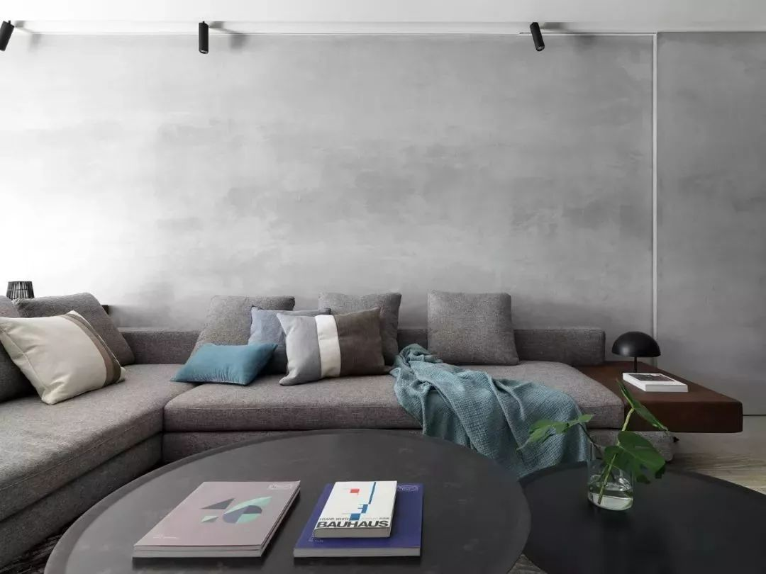 Gray Theme Room Design Ideas For Gorgeous and Elegant Spaces color,gray,home,design